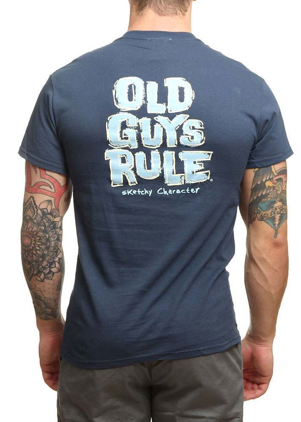 old-guys-rule-sketchy-character-tee-blue-dusk