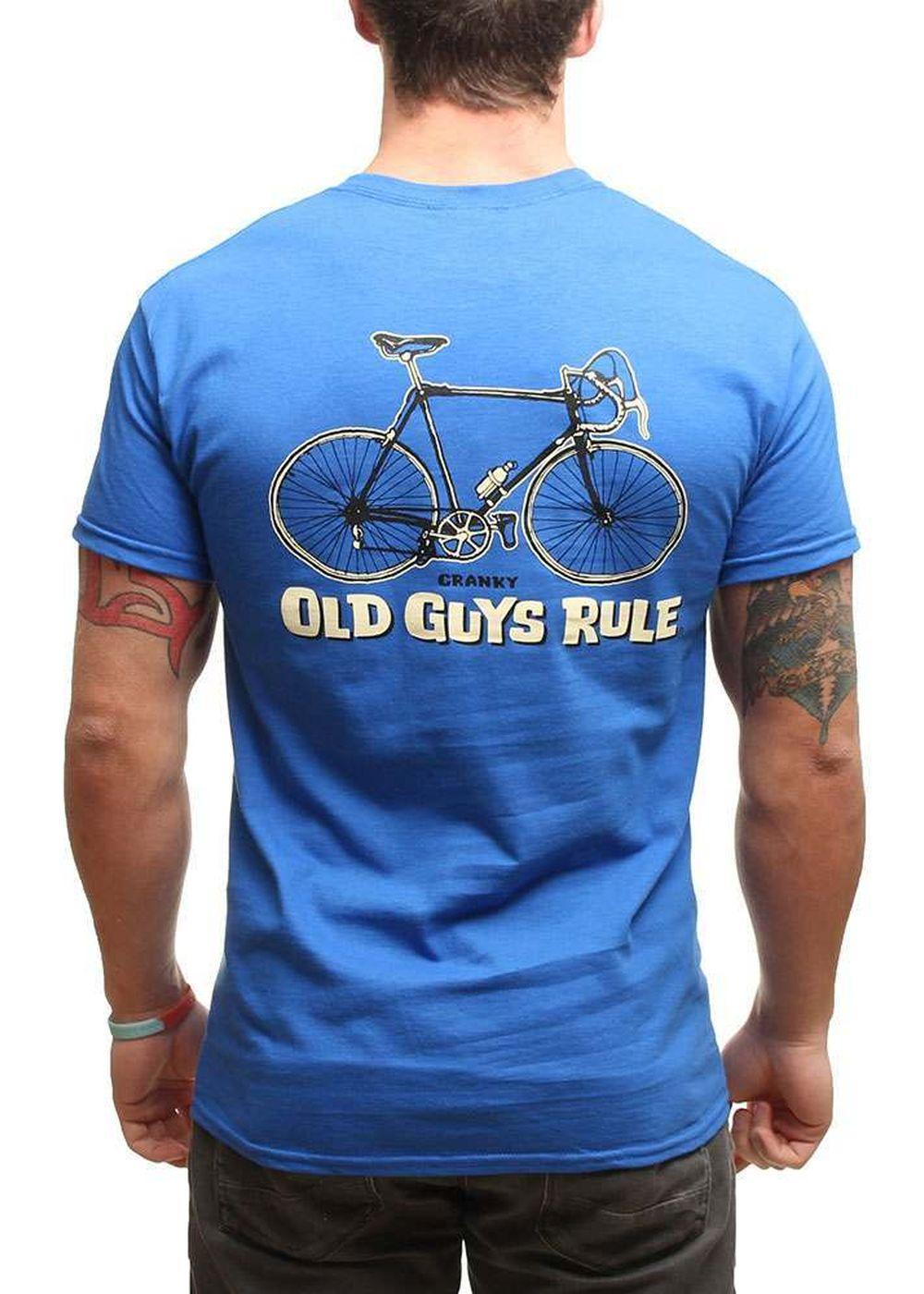 old-guys-rule-cranky-tee-royal-blue