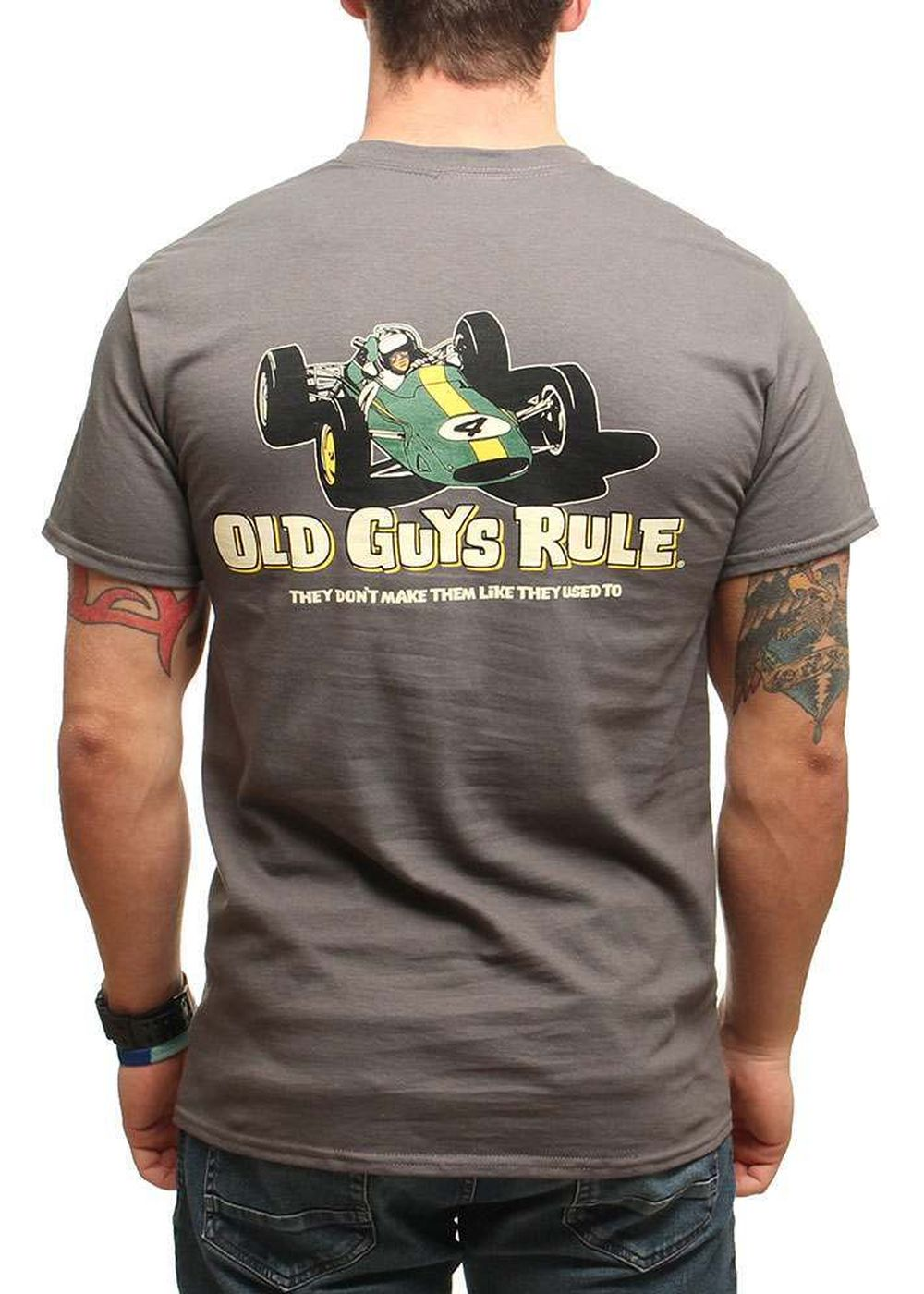 old-guys-rule-classic-racer-tee-charcoal