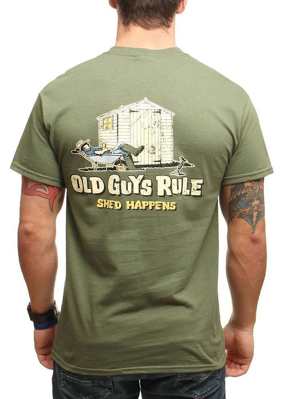 old-guys-rule-shed-happens-2-military-tee-green