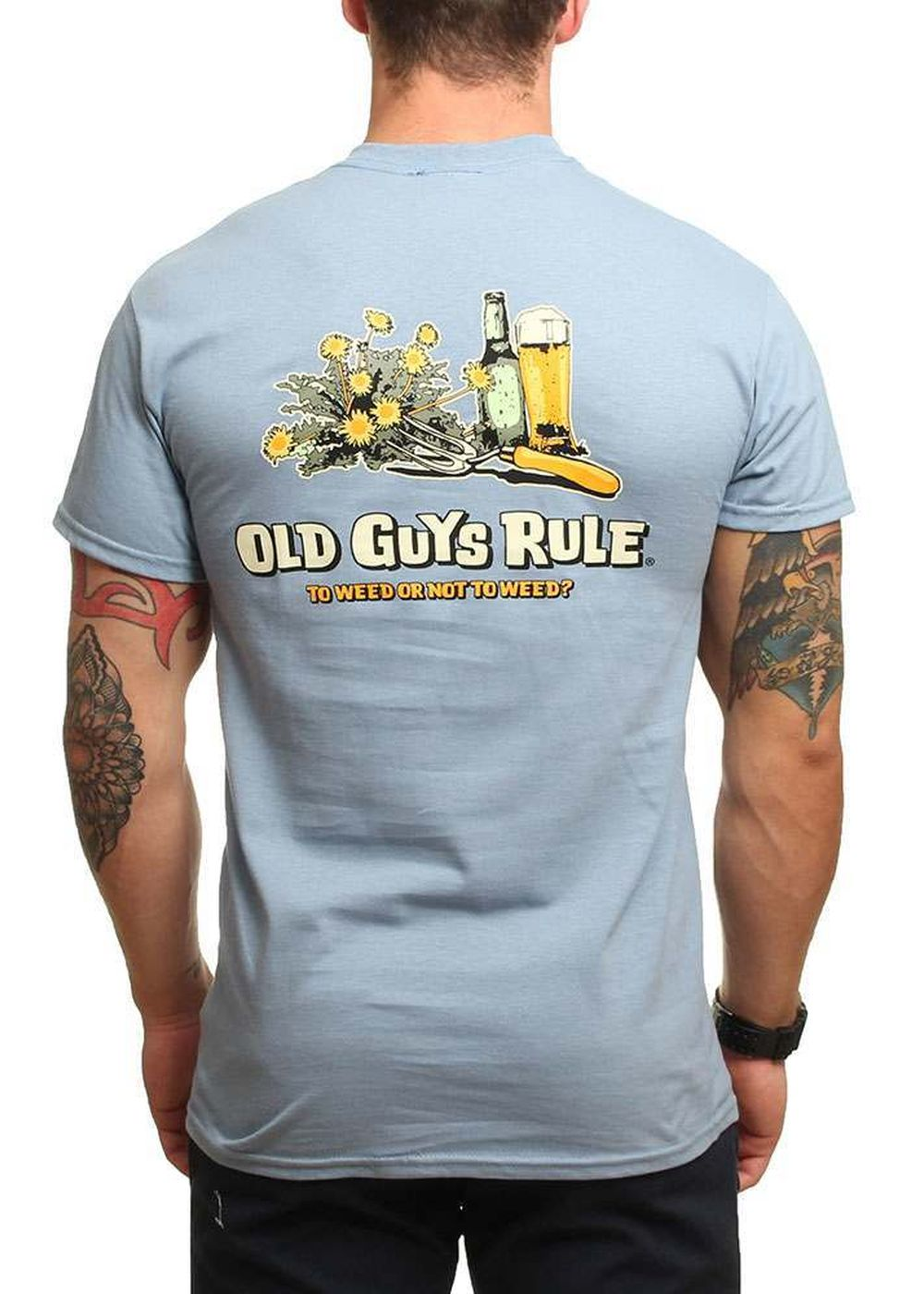 old-guys-rule-to-weed-or-not-tee-stone-blue