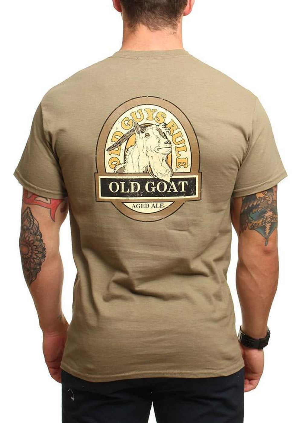 old-guys-rule-old-goat-tee-prairie-dust