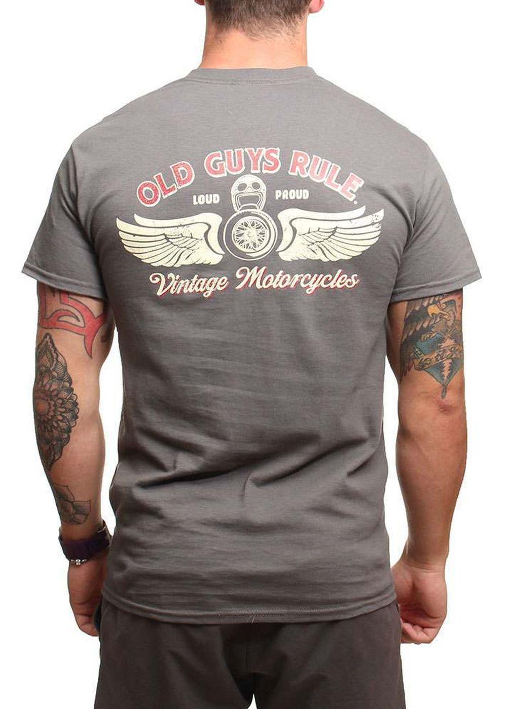 old-guys-rule-vintage-motorcycles-tee-charcoal