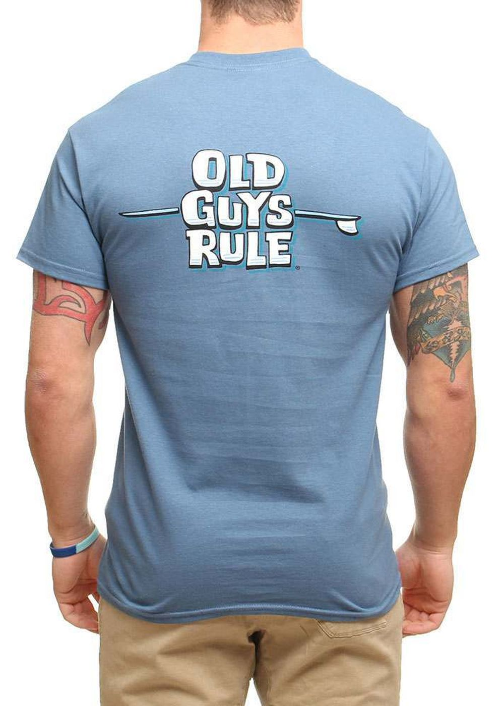 old-guys-rule-longboard-lines-tee-indigo-blue