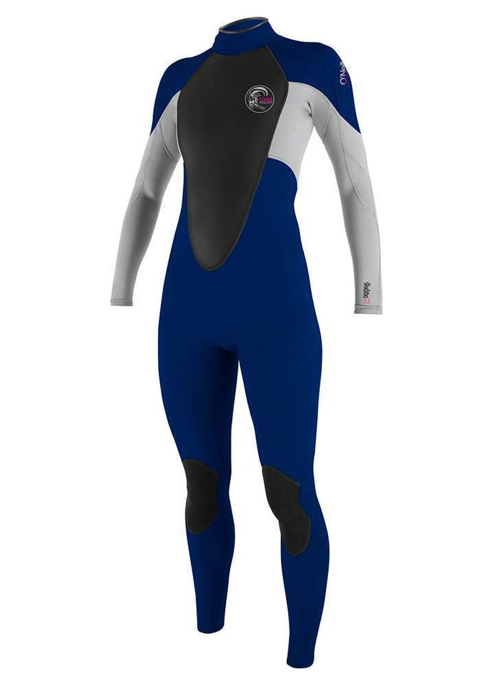 Oneill Womens Bahia Bz 3/2 Gbs Wetsuit 2015 Colbal Picture