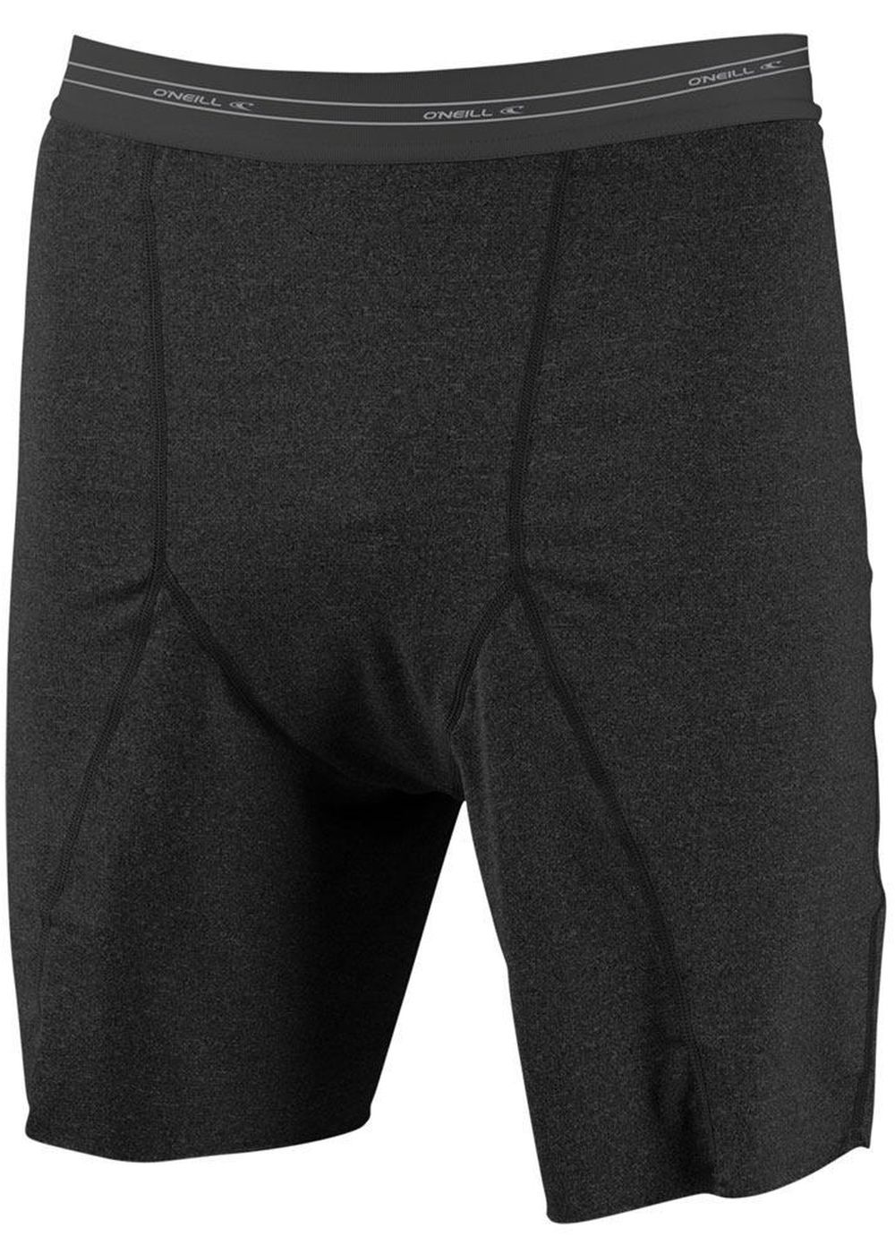 ONeill 24-7 Hybrid Lyrca Under Short Boxers
