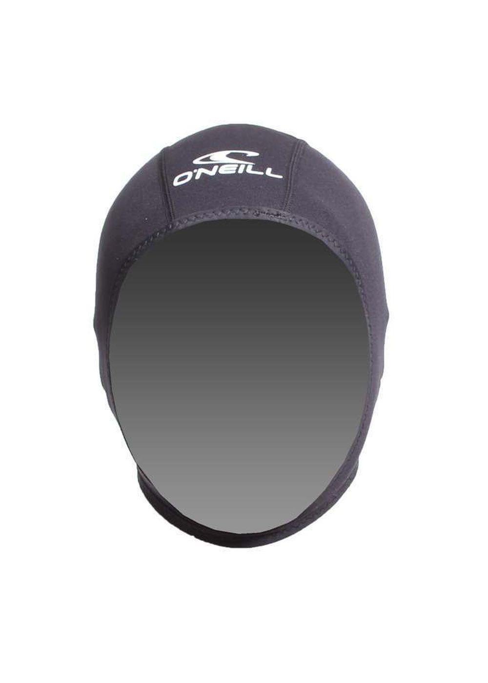 ONEILL 0.5MM THINSKIN WETSUIT HOOD