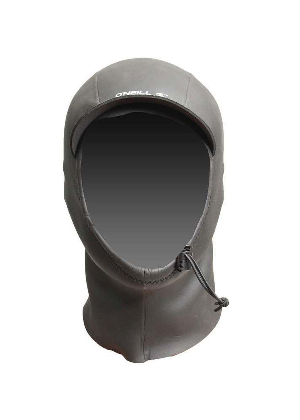 Oneill 1.5mm Hyperfreak Wetsuit Hood Picture