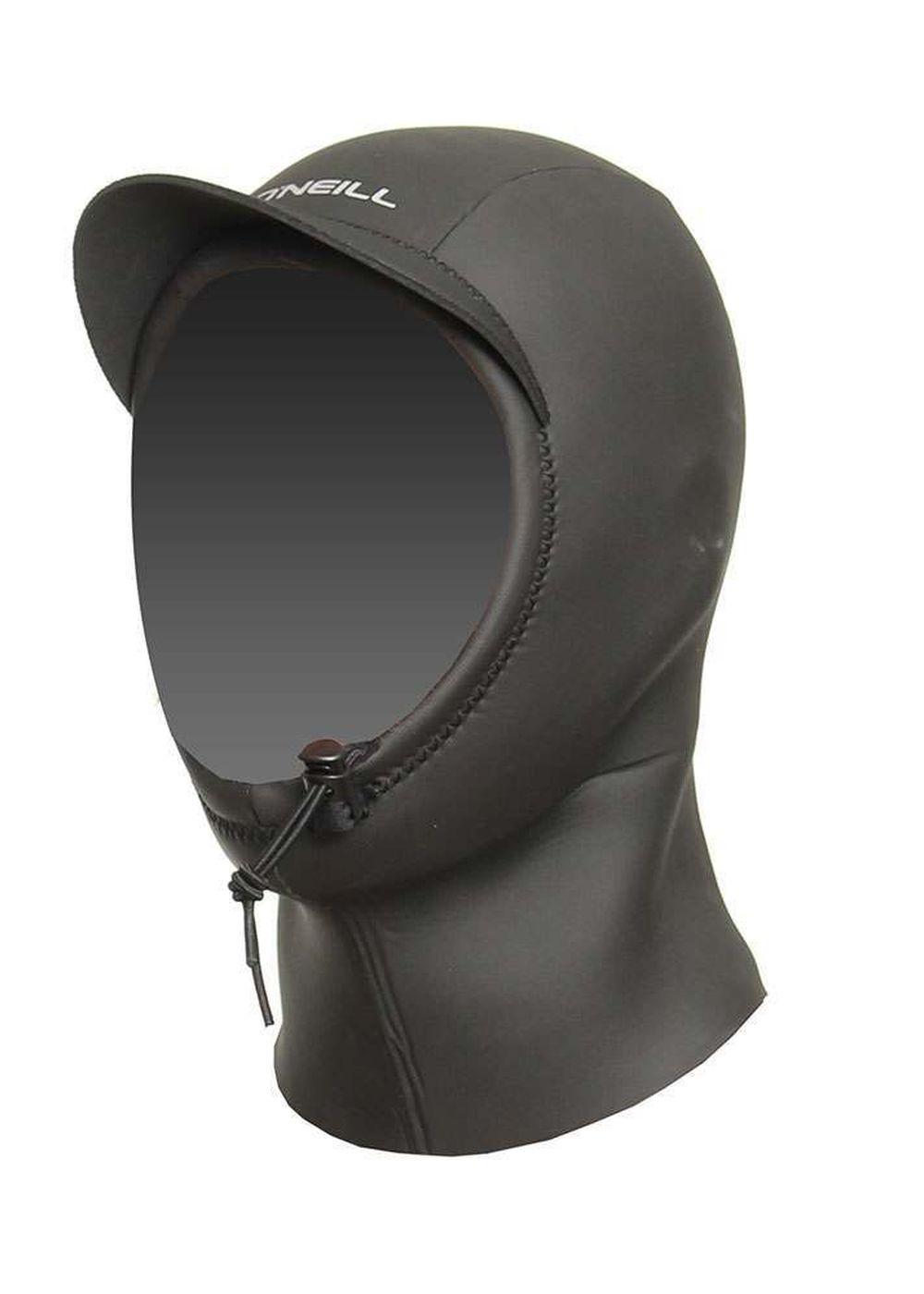 ONEILL 3MM Hyperfreak Coldwater Wetsuit Hood