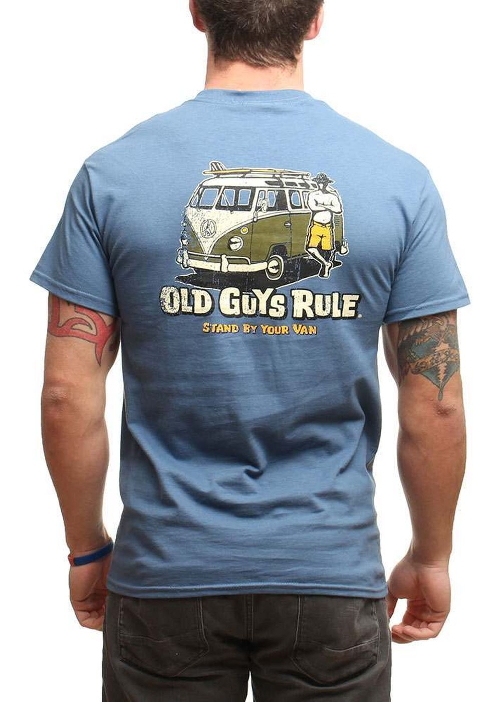 old-guys-rule-stand-by-your-van-tee-indigo-blue