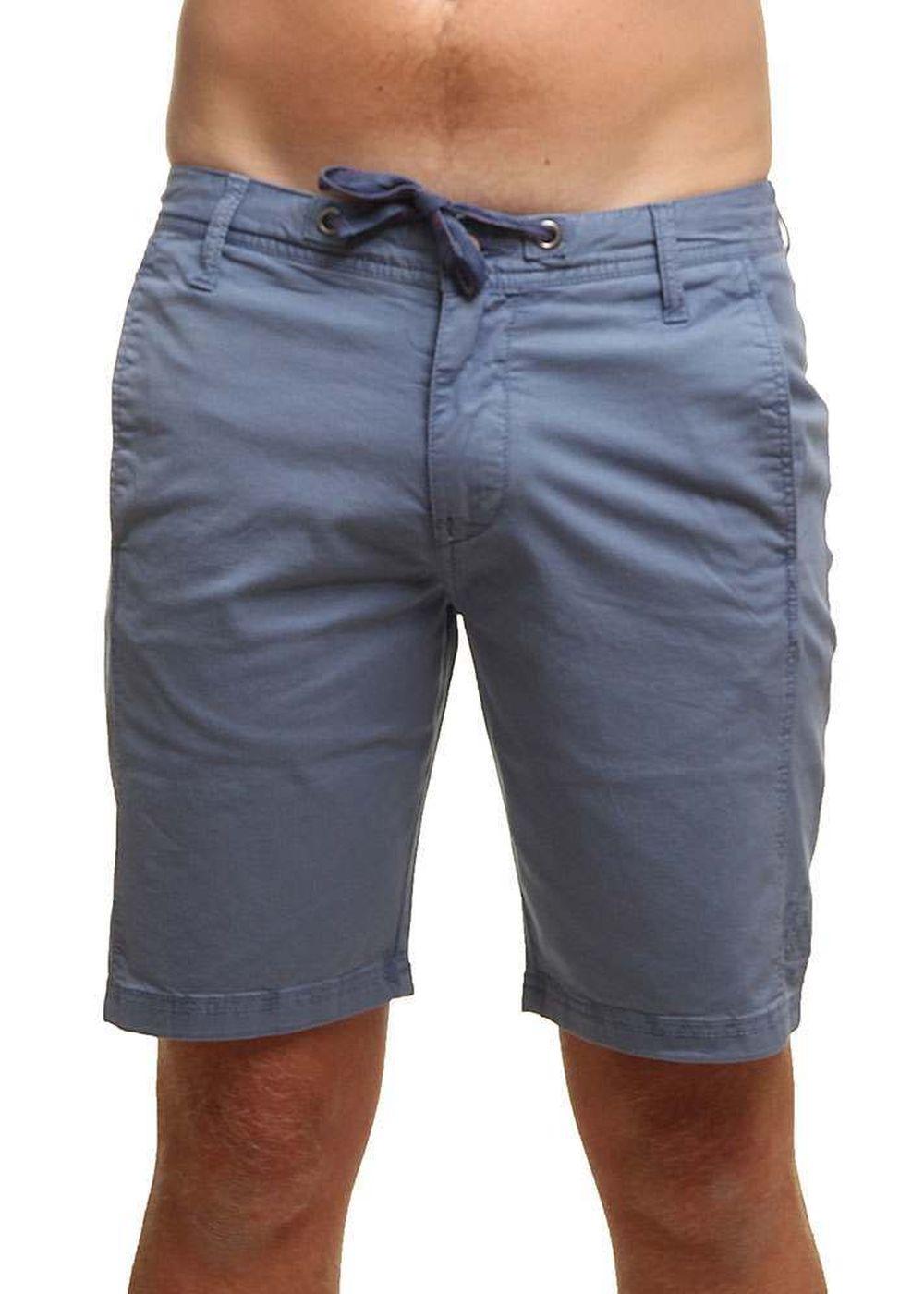 oxbow-alagoa-shorts-bleuet