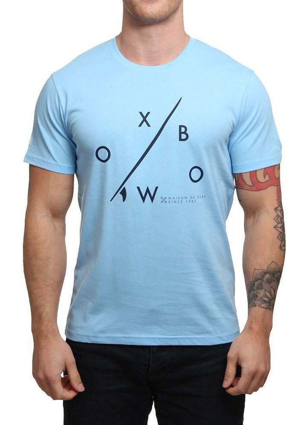 oxbow-tarida-tee-ciel