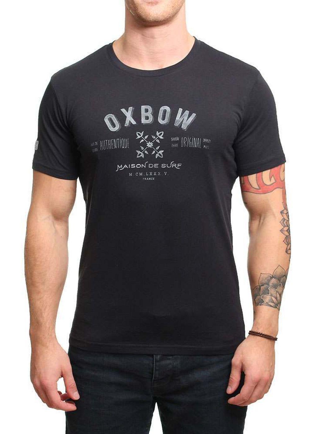 oxbow-tialk-tee-noir