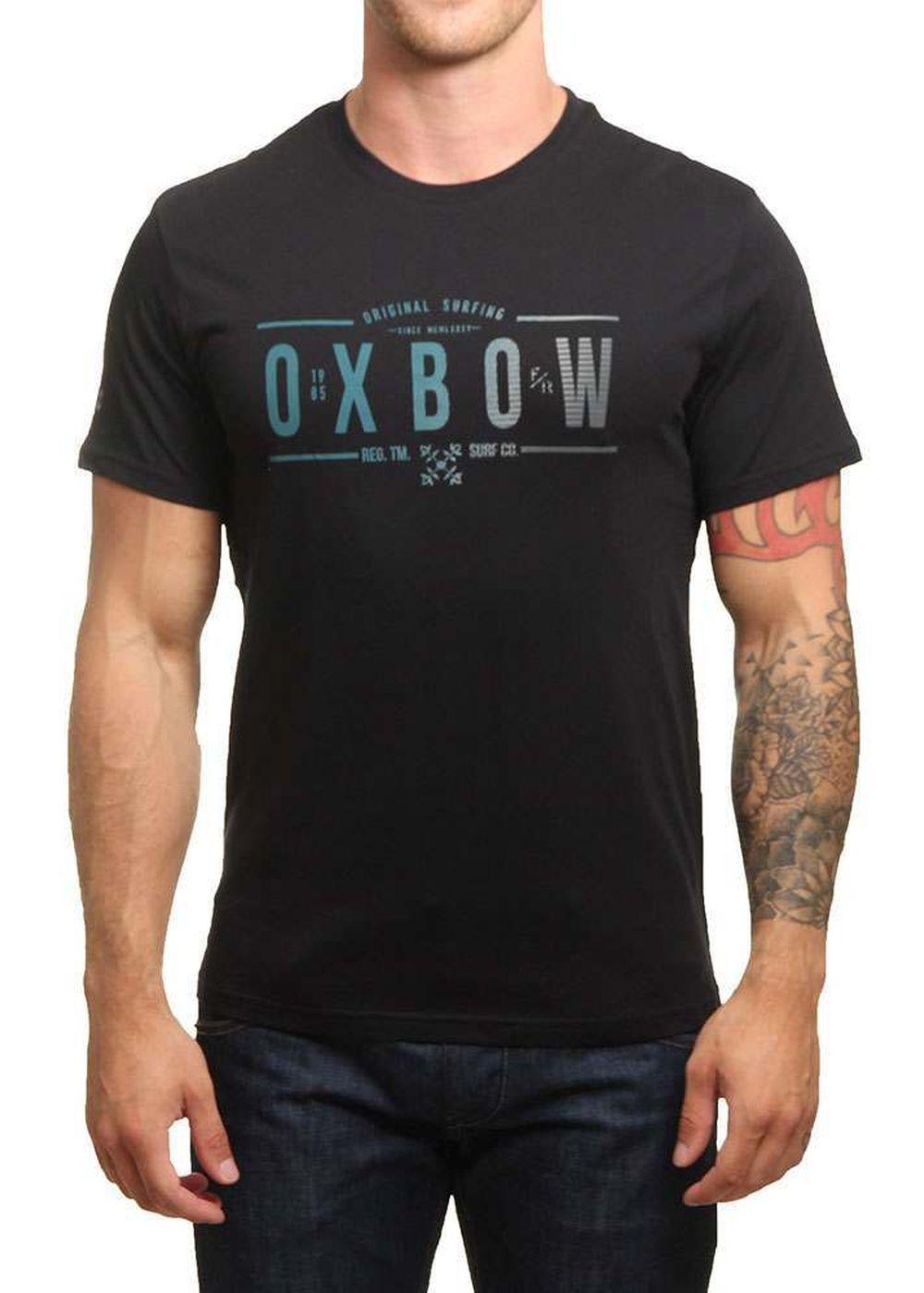 oxbow-totiam-tee-noir