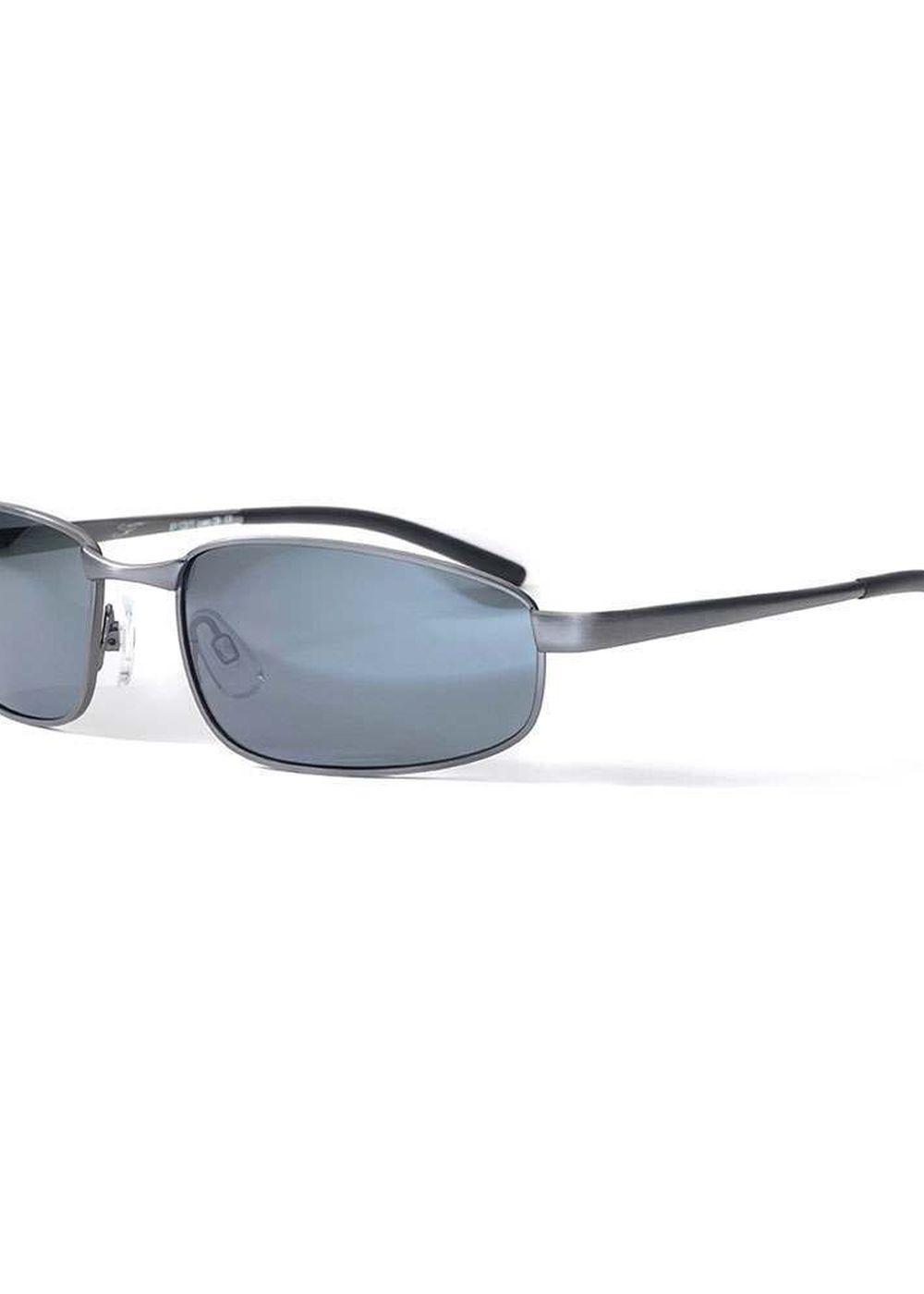 bloc-square-sunglasses-gunpolarised-grey