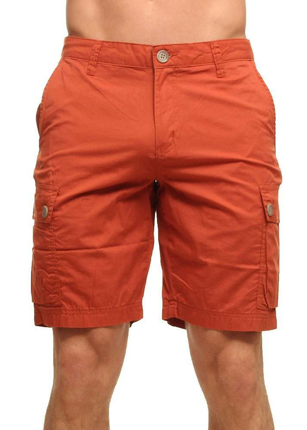 protest-earth-16-cargo-shorts-red-earth