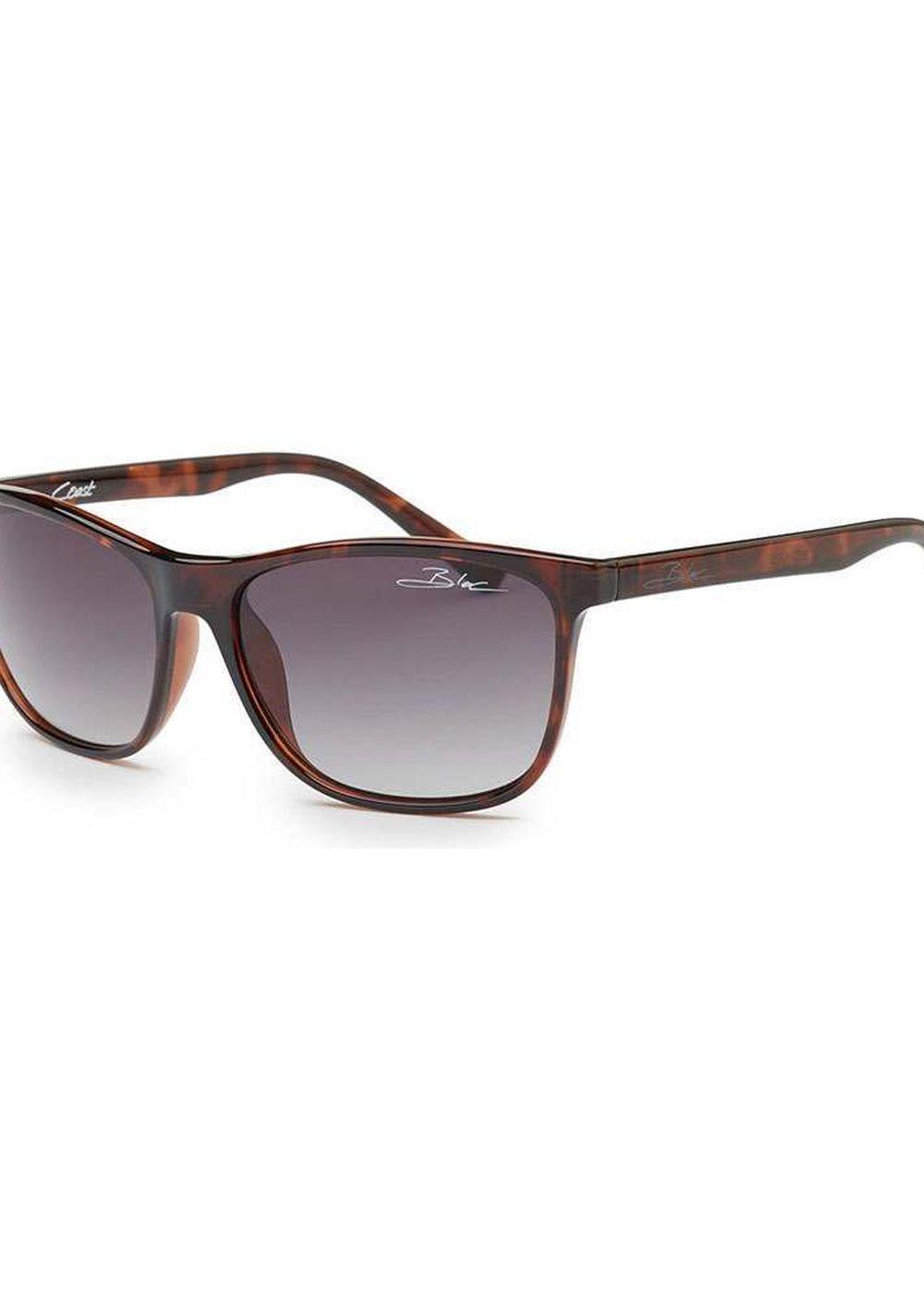 bloc-coast-sunglasses-shiny-tortpolarised-grey