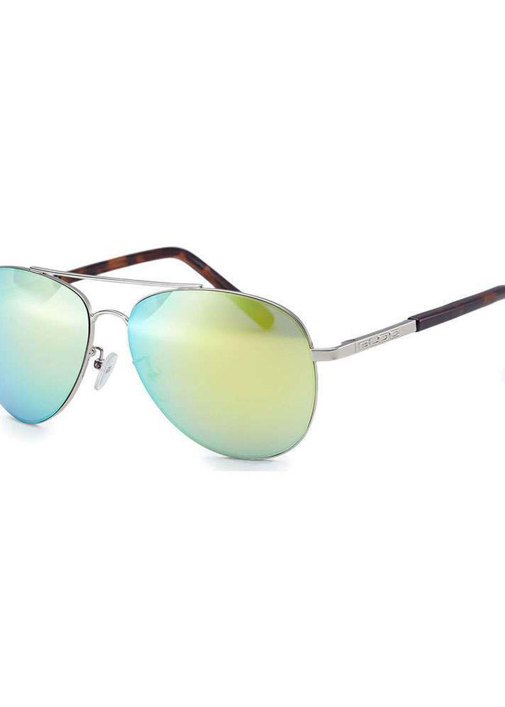 bloc-dune-sunglasses-goldpolarised-gold-mirror