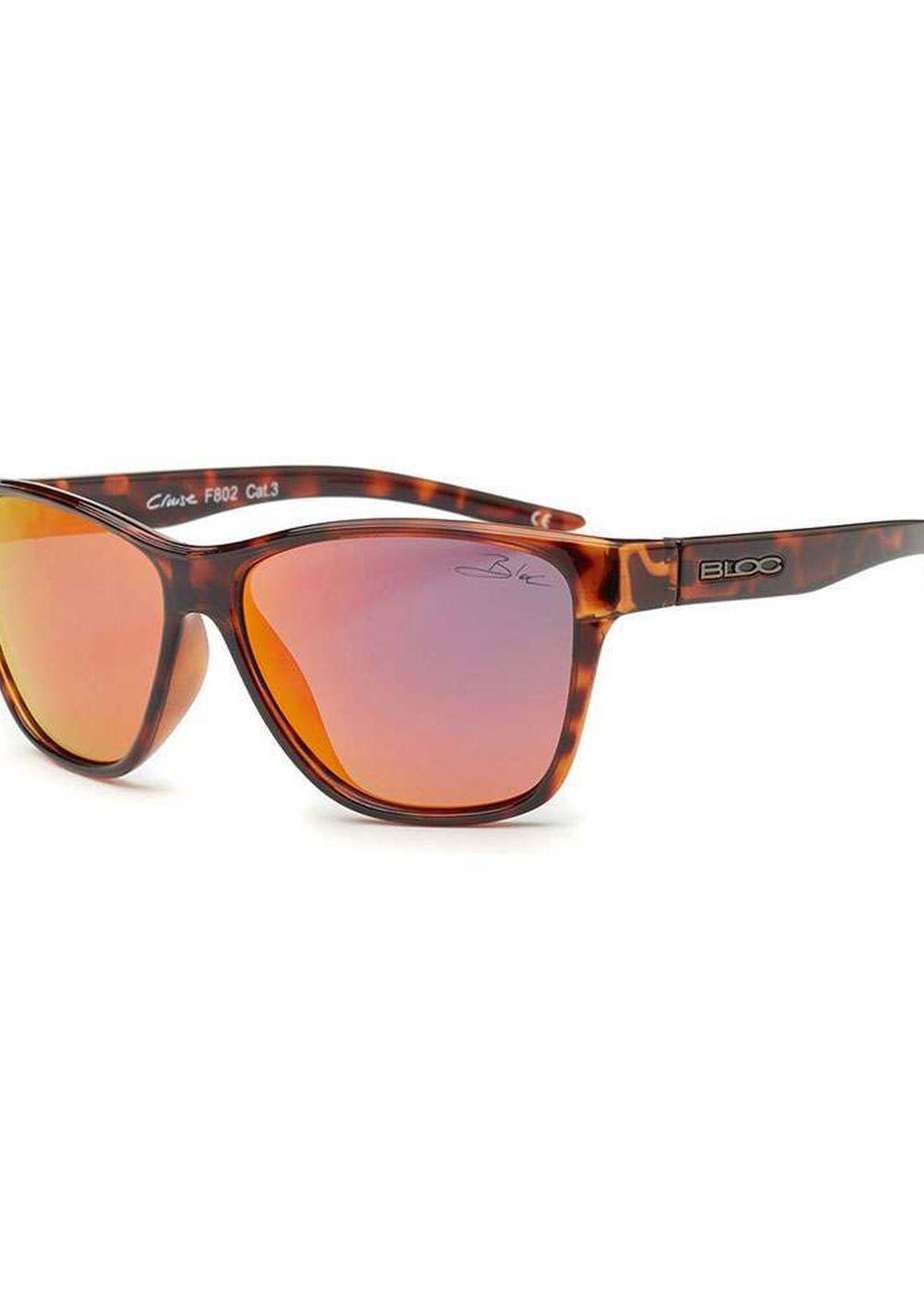 bloc-cruise-sunglasses-shiny-tortpolar-red-mirror