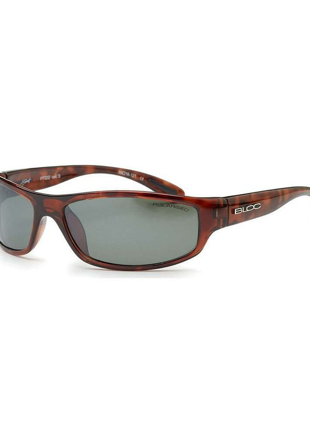bloc-hornet-sunglasses-shiny-tortpolarised-green