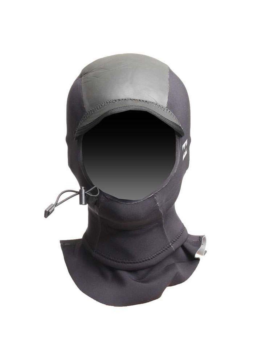 Billabong Xero Furnace 2mm Wetsuit Hood Picture