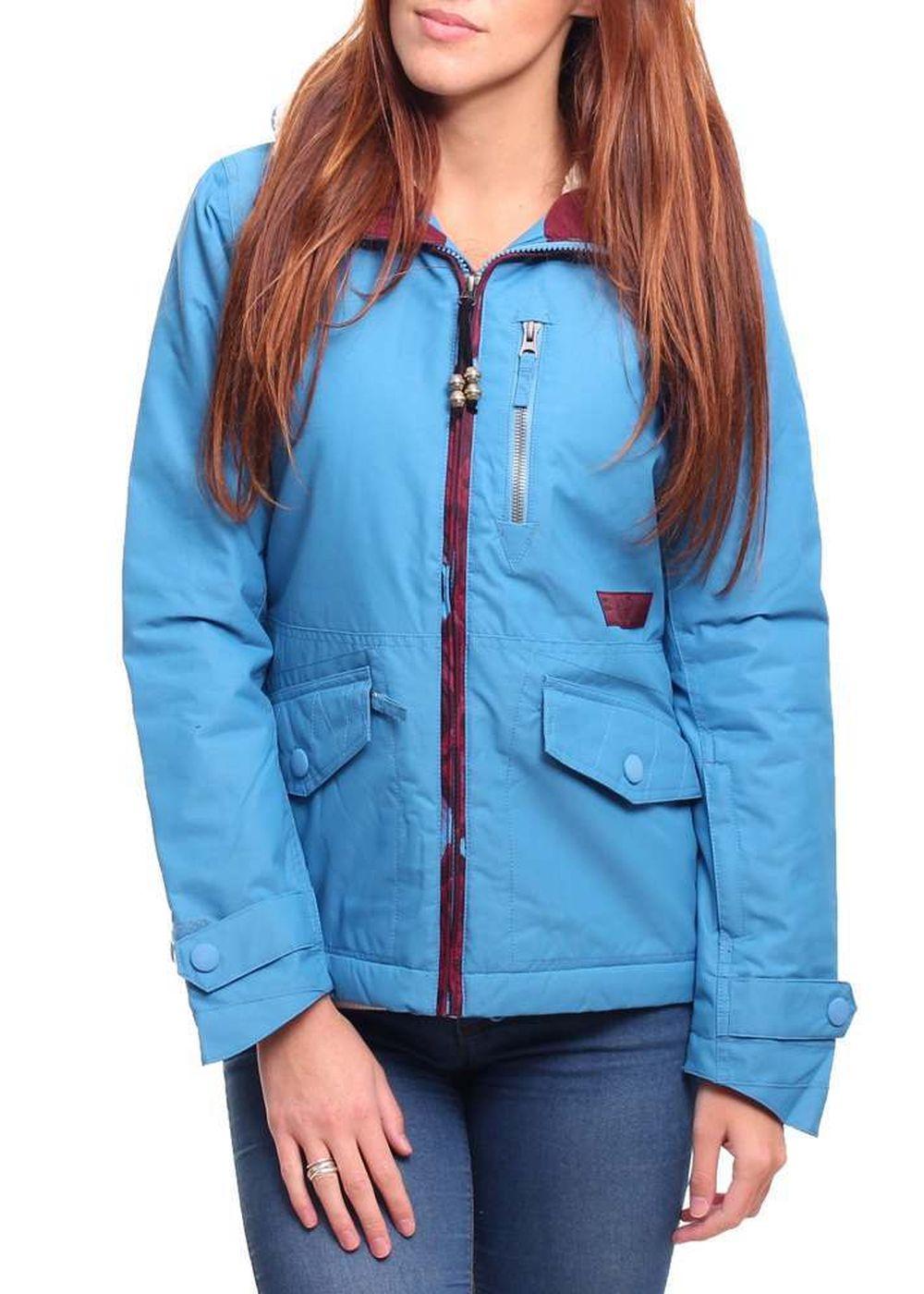 billabong-alpha-snow-jacket-blue-sky