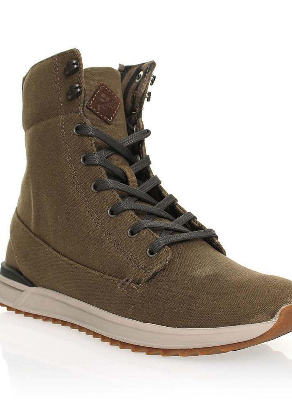 reef-swellular-hi-boots-military-green