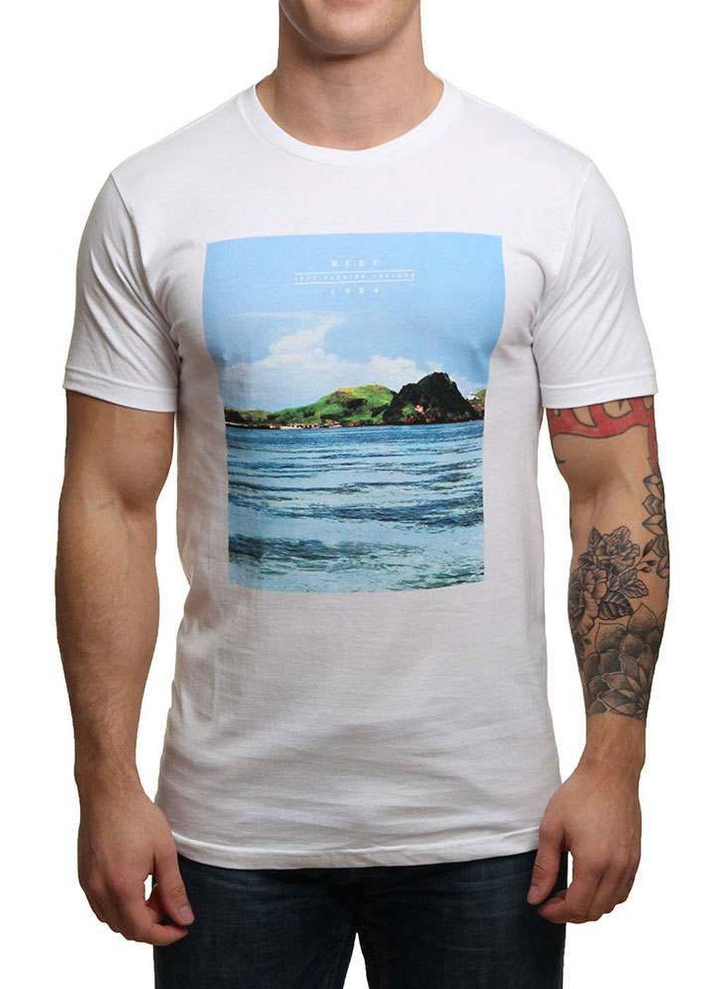 reef-coast-tee-white