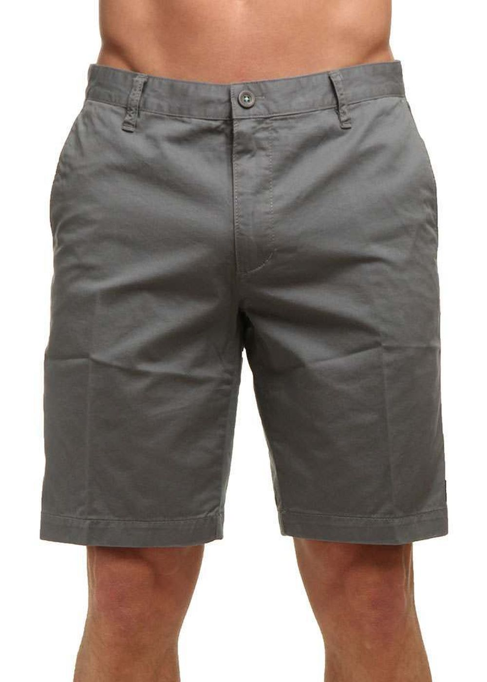 reef-moving-on-3-shorts-charcoal