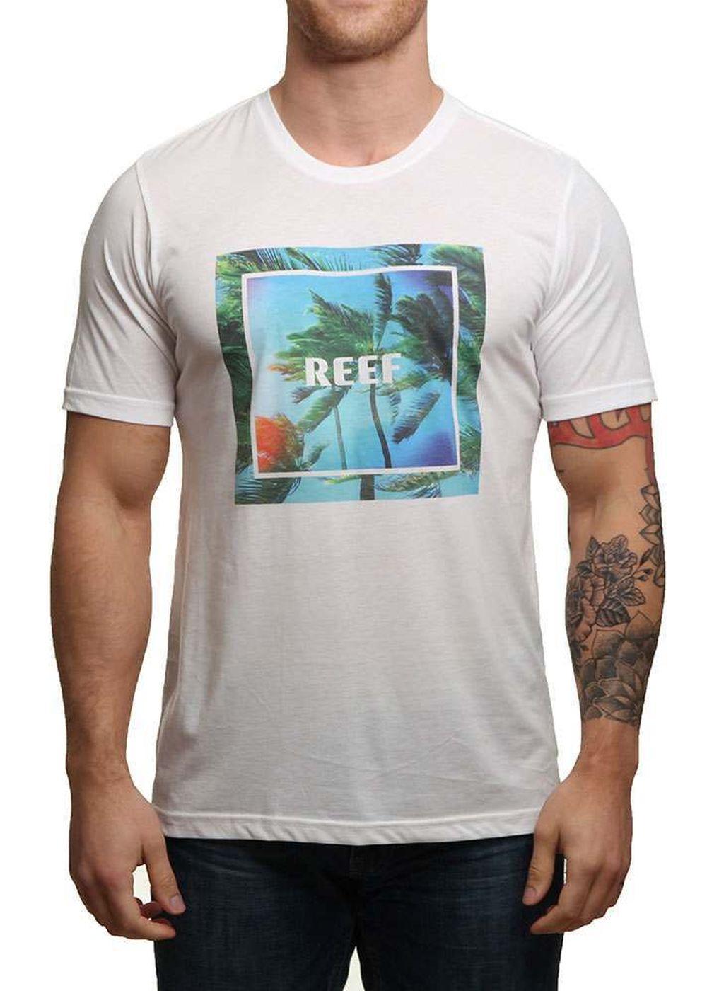 reef-easy-breezy-tee-white