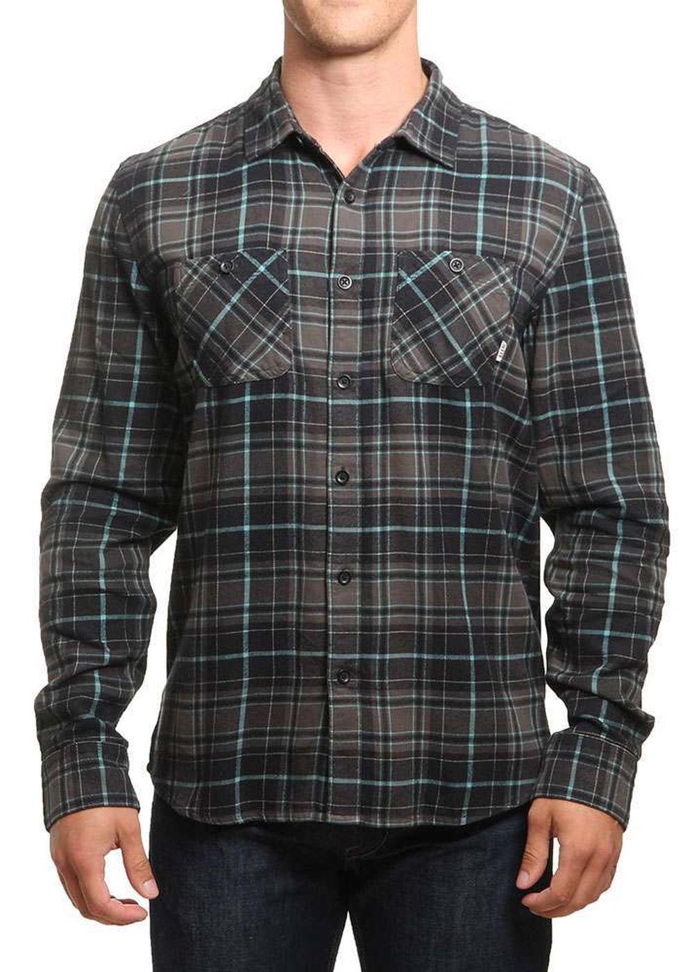 reef-cold-dip-10-shirt-blackheather