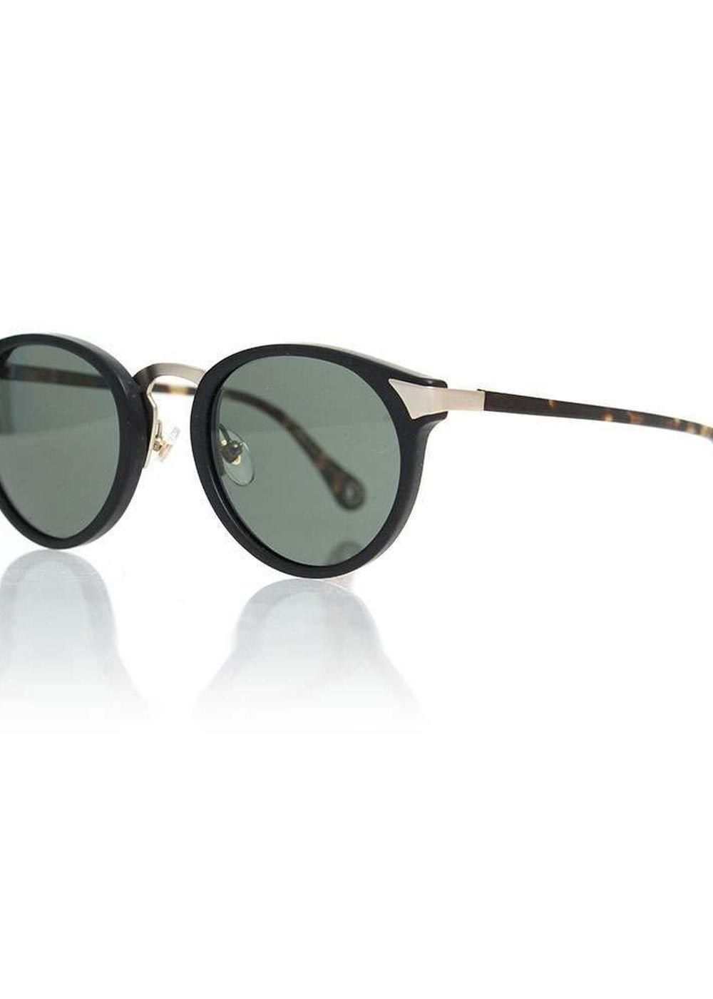 raen-nera-polarised-sunglasses-matte-black
