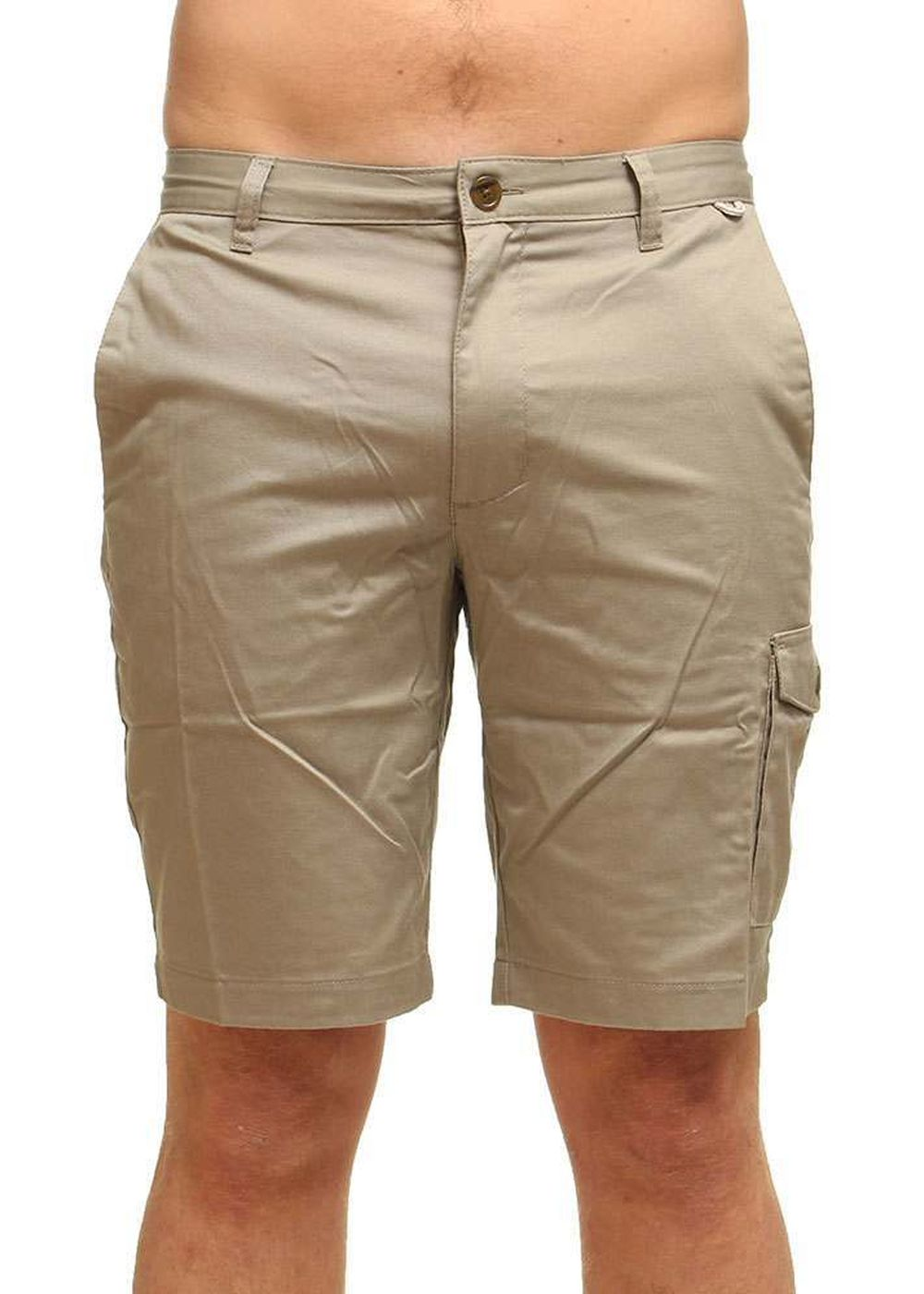 reef-rolling-on-2-cargo-shorts-khaki