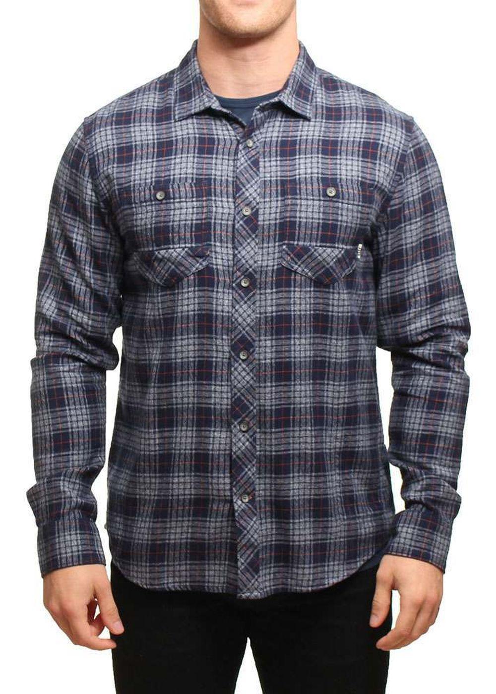 reef-cold-dip-6-shirt-indigo