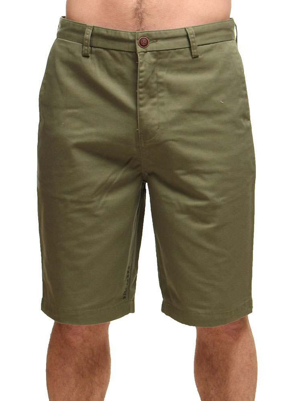 BILLABONG CARTER SHORTS Dark Surplus