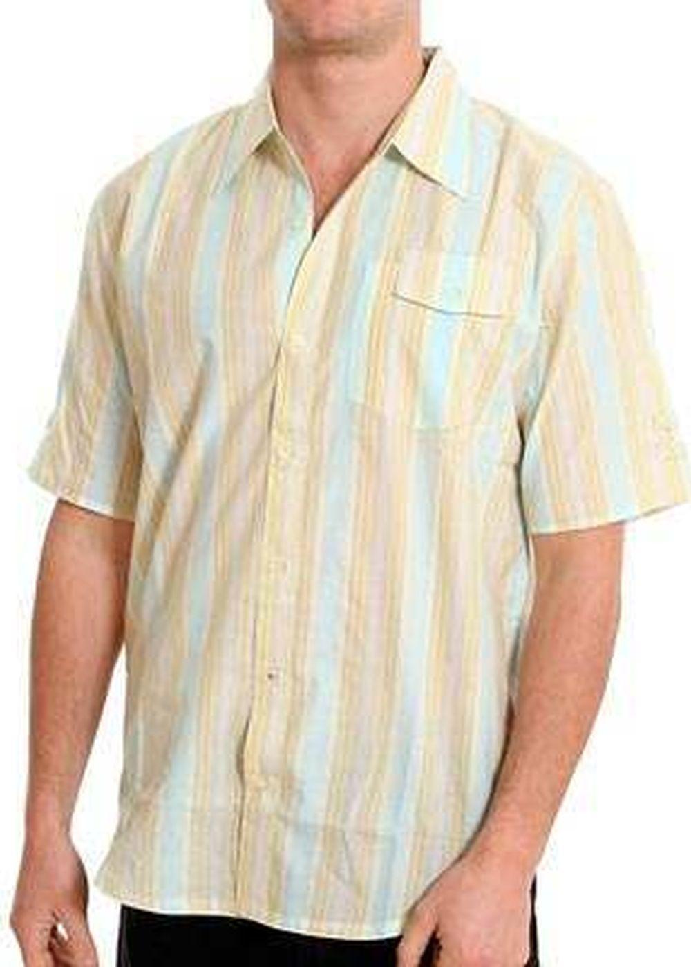 element-school-boy-shirt-blue