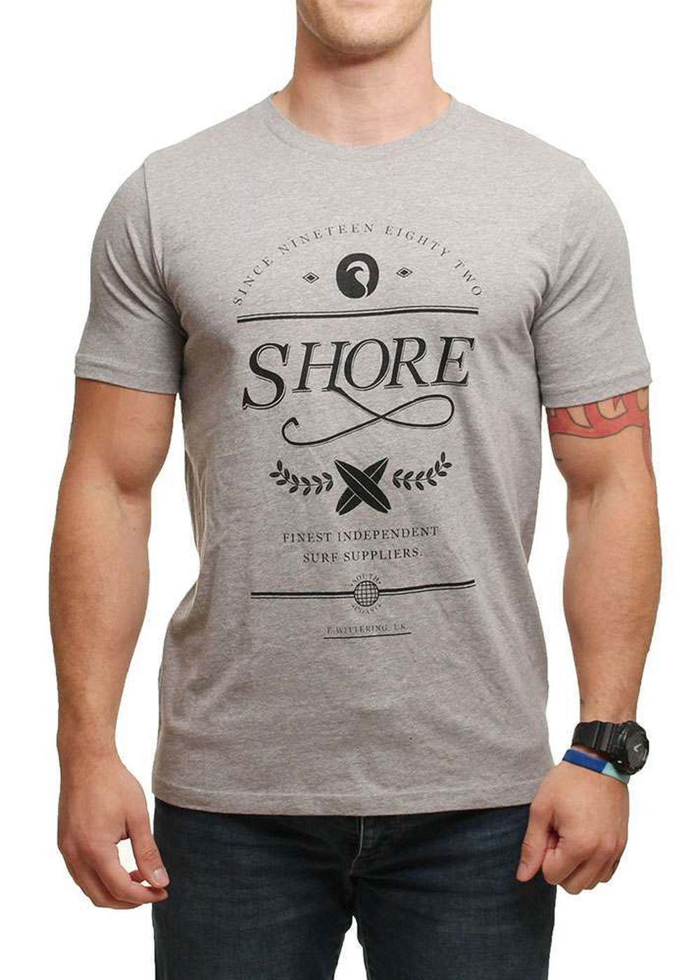 http://www.shore.co.uk/media/catalog/product/S/H/SHCLASGRa.jpg