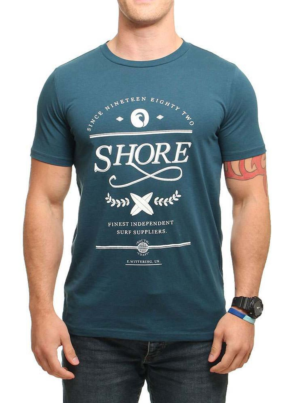 shore-classic-boards-tee-teal