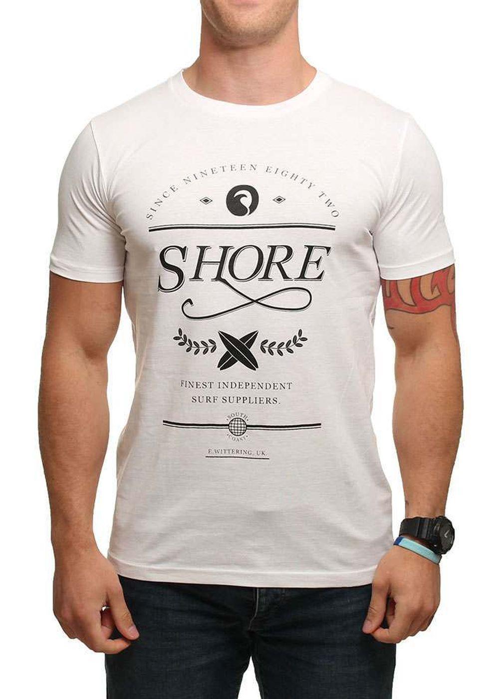 http://www.shore.co.uk/media/catalog/product/S/H/SHCLASWTa.jpg