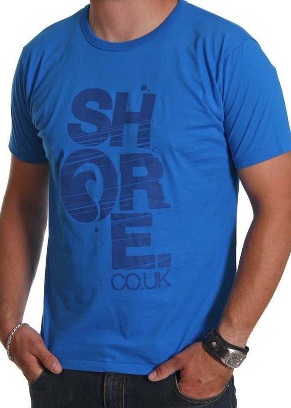 http://www.shore.co.uk/media/catalog/product/S/H/SHORETBBd.jpg