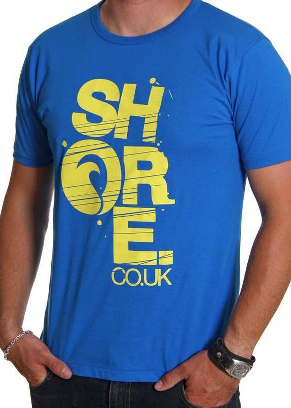 shore-tee-blueyellow