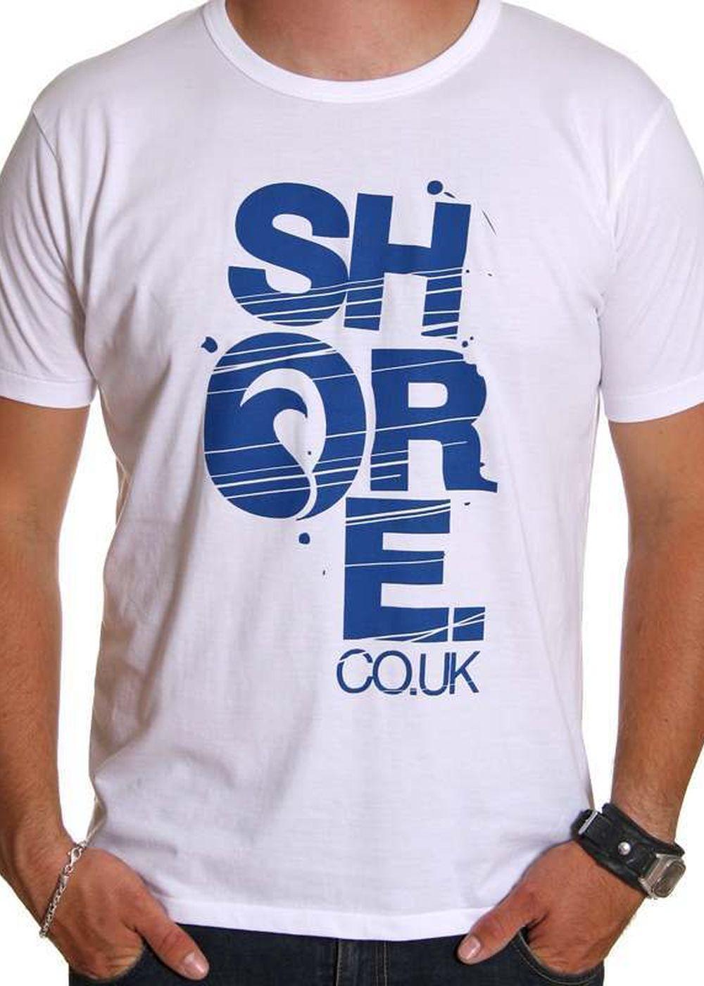 http://www.shore.co.uk/media/catalog/product/S/H/SHORETWBa.jpg