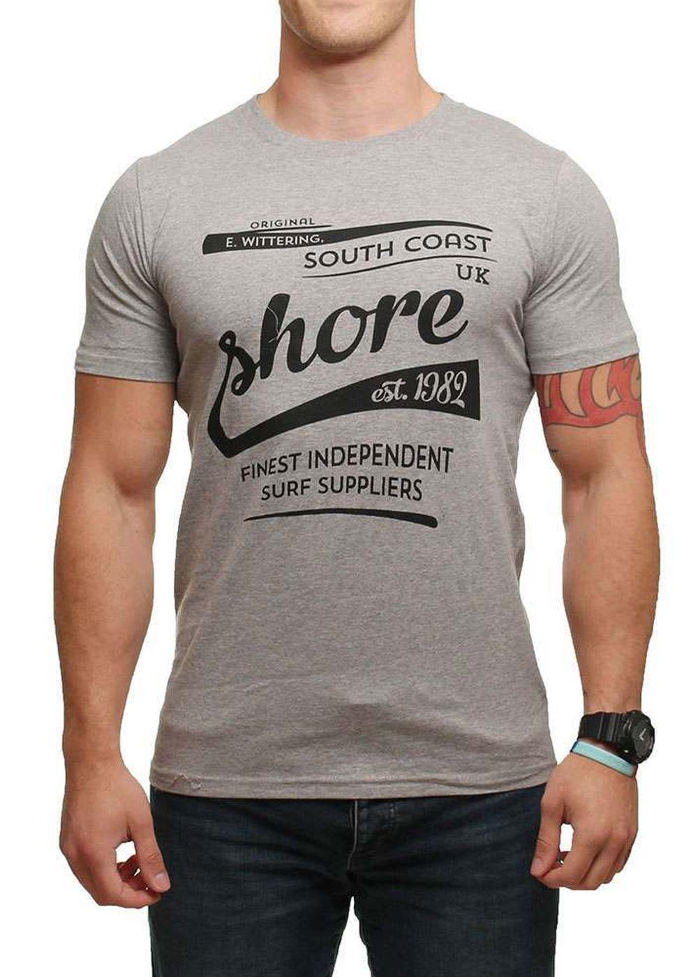 http://www.shore.co.uk/media/catalog/product/S/H/SHSCRPGRa.jpg