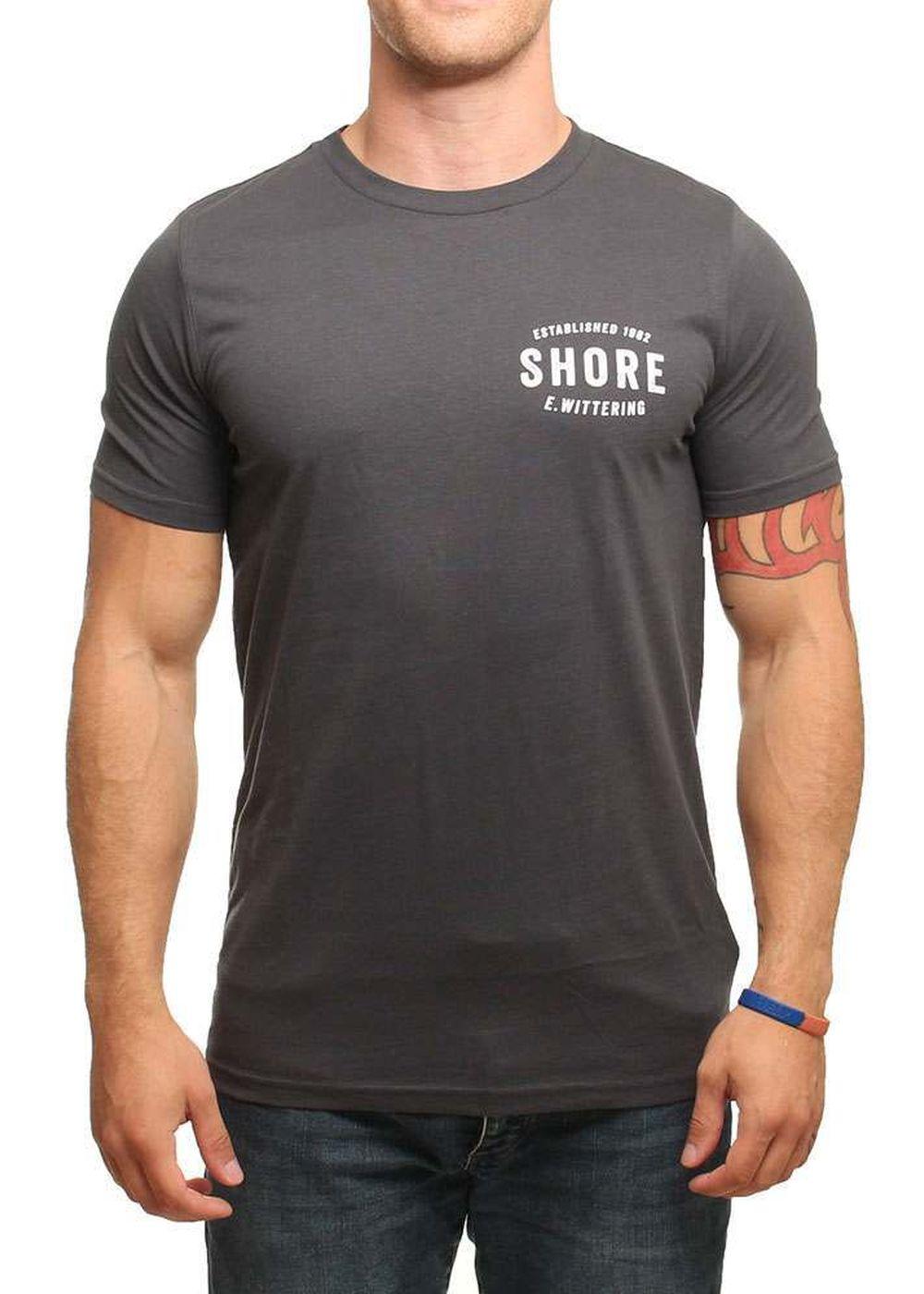 http://www.shore.co.uk/media/catalog/product/S/H/SHSECTDGa.jpg