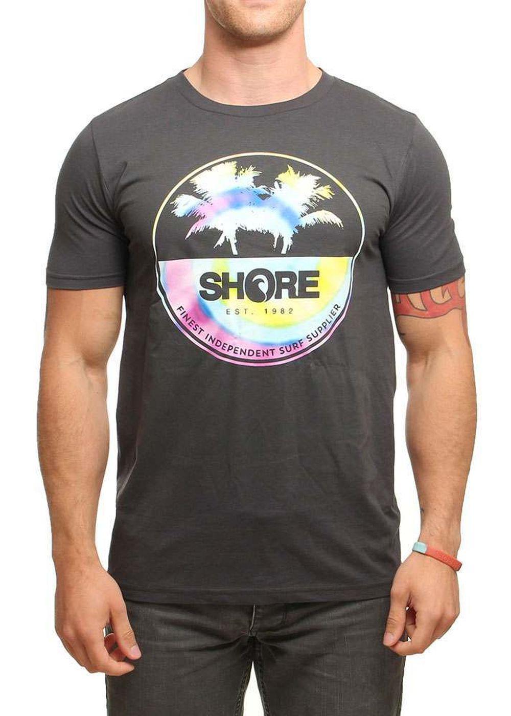 http://www.shore.co.uk/media/catalog/product/S/H/SHTDCDKGa.jpg