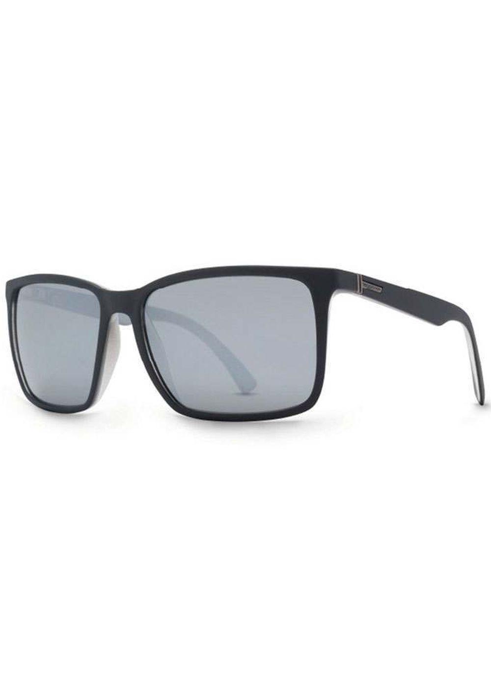 vonzipper-lesmore-sunglasses-black-satinlunar-chr