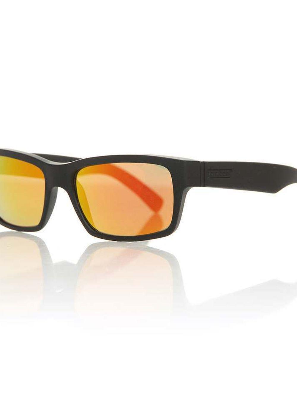 vonzipper-fulton-sunglasses-black-satinlunar-chro