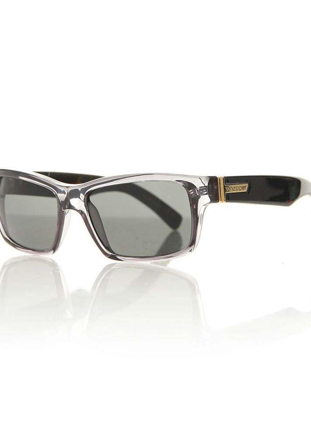 vonzipper-fulton-sunglasses-crystal-greygrey