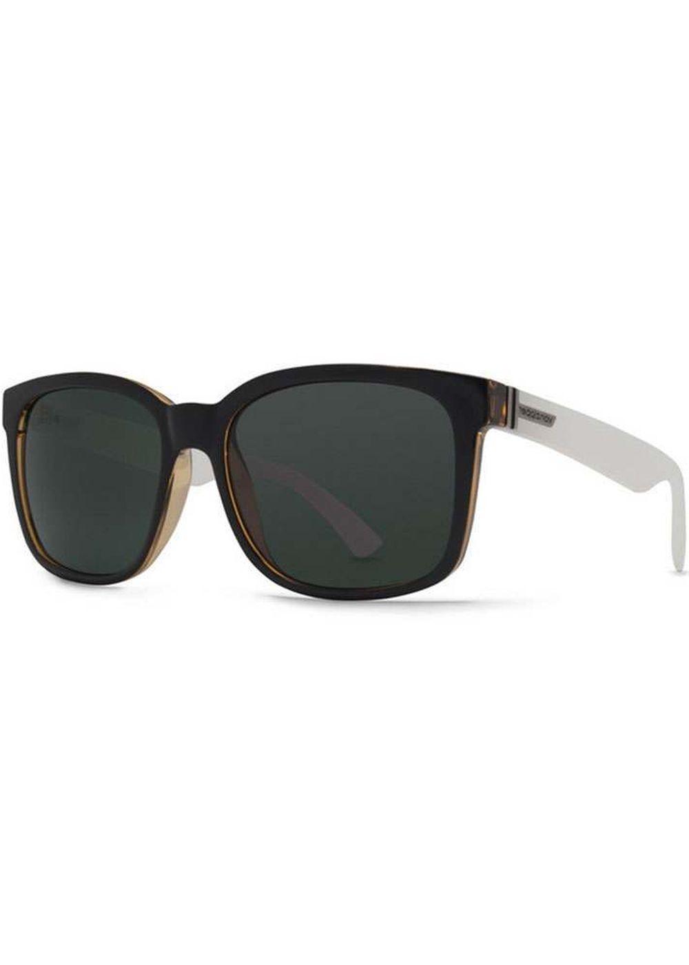 vonzipper-howl-sunglasses-blackbuff-whitegrey
