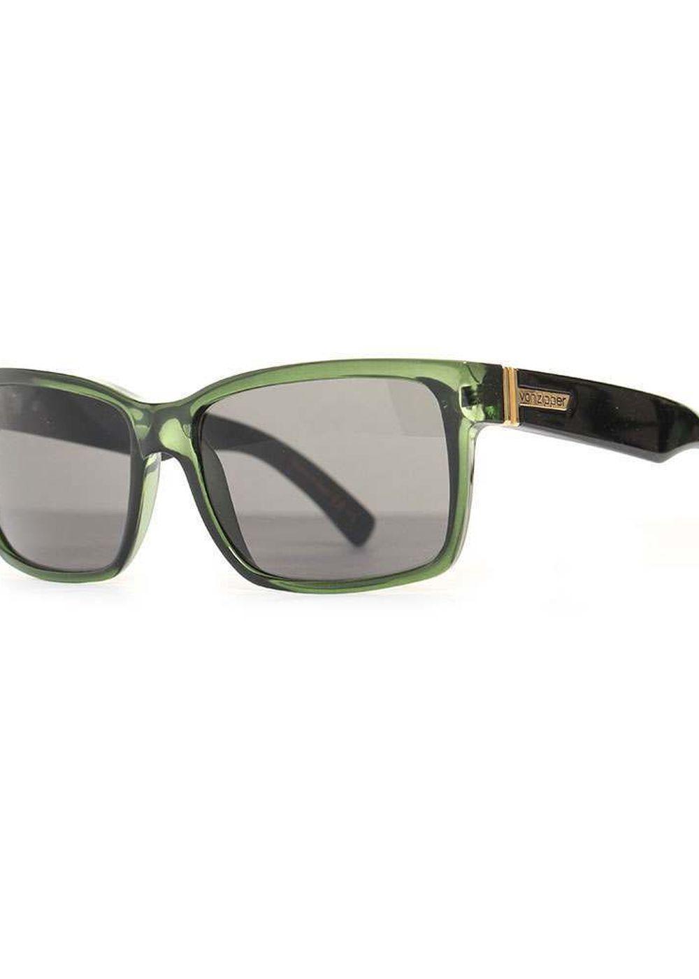 vonzipper-elmore-sunglasses-bottle-greennew-grey